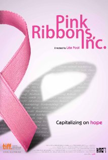 Pink Ribbons Inc. + the ethics of cause-washing